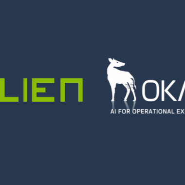 How Okapi leverage Risk Intelligence insights through AYLIEN News API