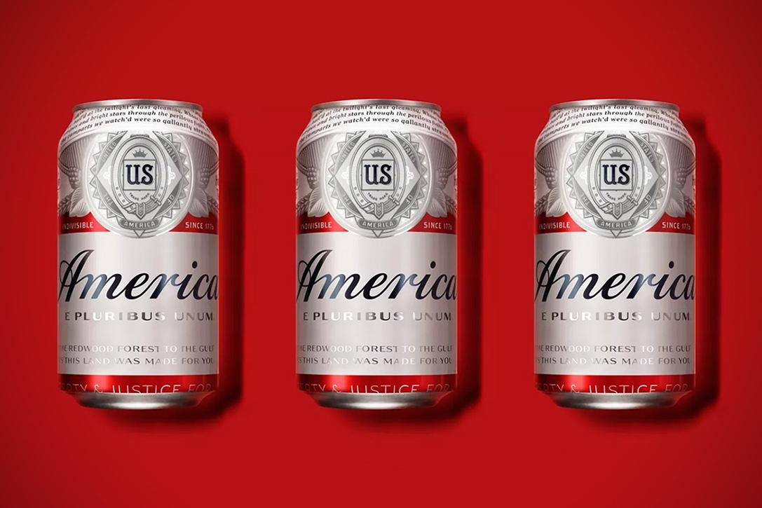 America_Beer