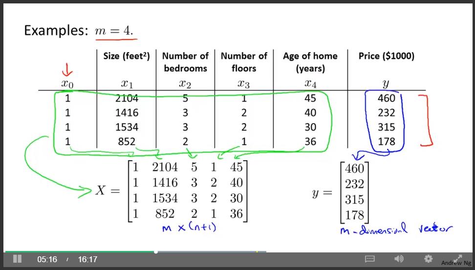 Screenshot (1105)