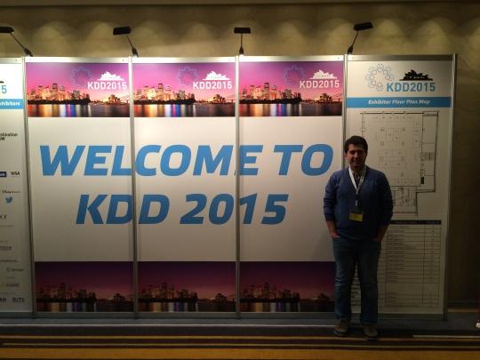 kdd2015